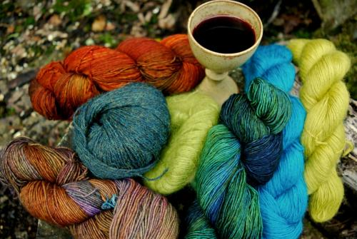 of-wine-and-wool
